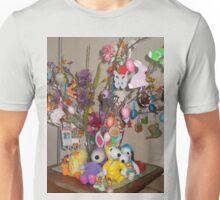 Easter Dreams Unisex T-Shirt