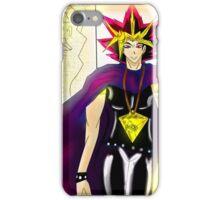Yami iPhone Case/Skin