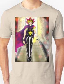 Yami Unisex T-Shirt