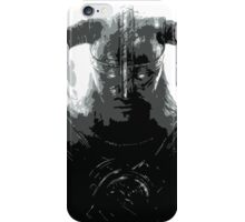 Skyrim - Dragonborn iPhone Case/Skin
