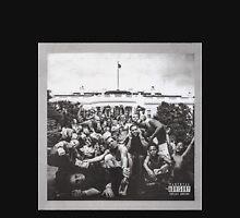 Kendrick Lamar Photos Hoodie