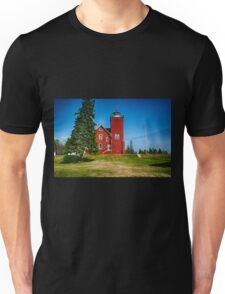 Two Harbors  Unisex T-Shirt