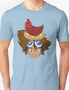 Hentai Unisex T-Shirt