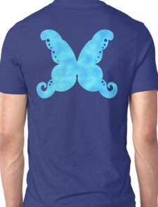 Fairy Wings Unisex T-Shirt
