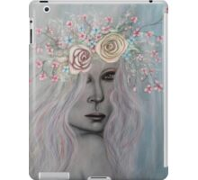 Vernal Dream iPad Case/Skin