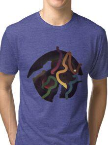 Airball Tri-blend T-Shirt
