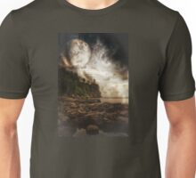 Silver Bay 8 Unisex T-Shirt