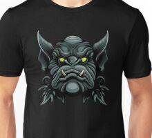 The Gargoyle Unisex T-Shirt