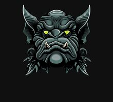 The Gargoyle Unisex T-Shirt