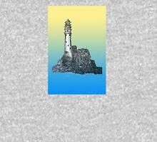 Fastnet Rock Lighthouse Hoodie