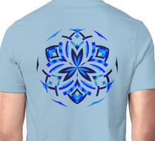 Mandala - 06 Unisex T-Shirt