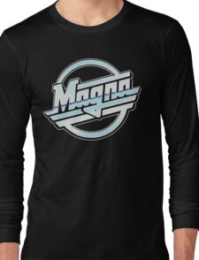 Magna Long Sleeve T-Shirt
