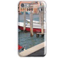 Murano iPhone Case/Skin