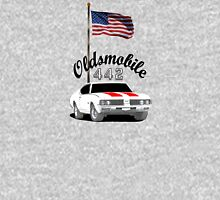 OLDSMOBILE 442 Unisex T-Shirt