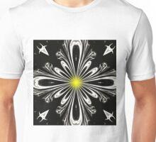 Colonization Unisex T-Shirt