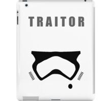 Star Wars Stormtrooper iPad Case/Skin