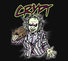 The ghost with the most! Unisex T-Shirt