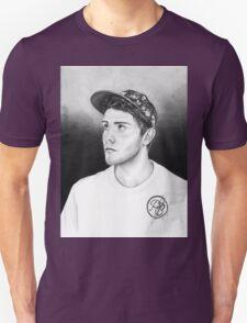 Alfie Deyes/Pointlessblog Unisex T-Shirt
