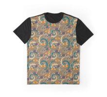 Illumitacki (0.1) Graphic T-Shirt