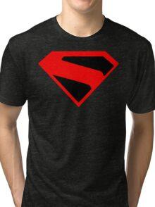 Kingdom Come Tri-blend T-Shirt