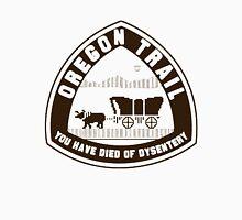 Oregon Trail Classic T-Shirt