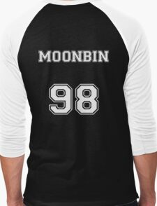 Moonbin 98 T-Shirt