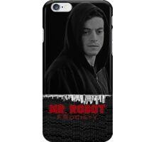 Mr Robot FSociety iPhone Case/Skin