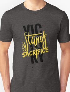 The 100: Victory T-Shirt