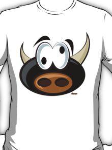 Torito Alocao T-Shirt