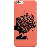 Cosmopolitan Queen iPhone Case/Skin