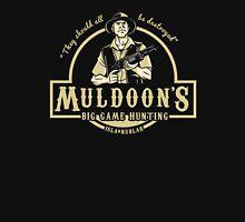Muldoons Unisex T-Shirt
