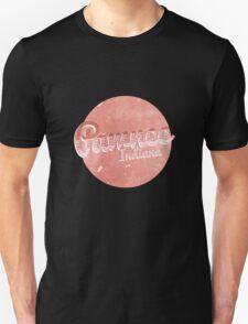 PAWNEE INDIANA Unisex T-Shirt