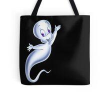 casper  ghost good Tote Bag