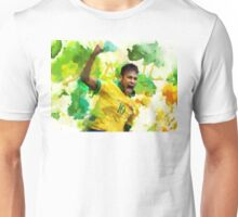Brazil - World Cup 2014 Unisex T-Shirt
