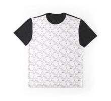 RAHS FC MADE BY ALYSSA Graphic T-Shirt