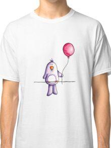Little baby bird Classic T-Shirt