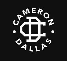 CAMERON DALLAS - CD T-Shirt