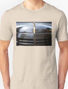 Chevy Street Rod Unisex T-Shirt