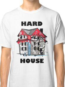 GTA Hard House Classic T-Shirt