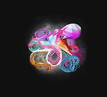 Podrick the Octopus Unisex T-Shirt