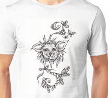 Animal 3 Unisex T-Shirt