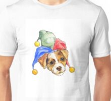 Dog - matic Unisex T-Shirt