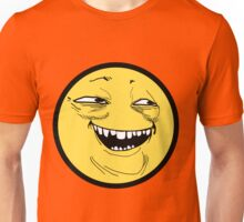 Yoba face Unisex T-Shirt