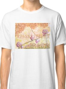 Easter time 2 Classic T-Shirt