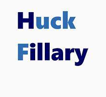 Huck Fillary Unisex T-Shirt
