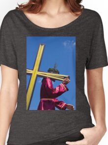Easter Remembrance Women's Relaxed Fit T-Shirt