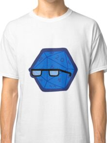 D20 Classic T-Shirt