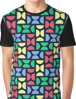 Pellets Graphic T-Shirt