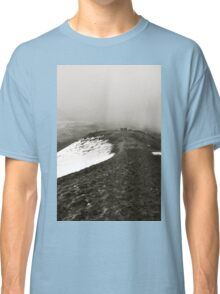 Looking Back on Cotopaxi Classic T-Shirt