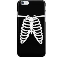 Skull iPhone Case/Skin
